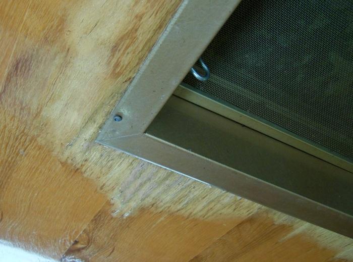Water-Damage-Drywall