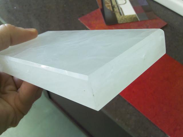 Bio Glass Countertops #38 - This ...