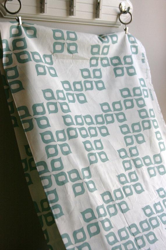 sew fine 2