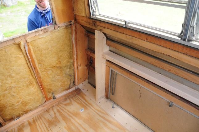 Diy 2 215 4 Bench Seat Plans Pdf Download King Bed Plans