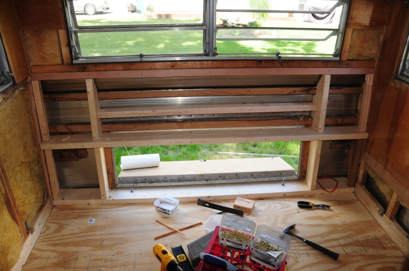 2x4 workbench plans free